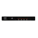 TV One MX-5288 8x8 DVI-D Matrix Routing Switcher - Max Res WUXGA 1080p