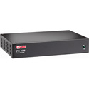tvONE P2-105 Power Supply
