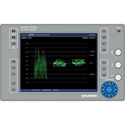 Imagine TVM-4DG Multiformat HD/SD-SDI Waveform Monitor/Vectorscope