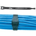 Cable Managment Straps - 12 Pieces