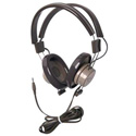 TX-610 Educational Headphones