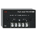 RDL TX-AT1 Audio Isolation Transformer - 600 Ohm 1:1