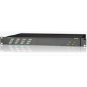 Telex Audiocom EMS-4001 4-Channel Expansion Station
