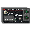 RDL TX-TPR1A Active Single-Pair Receiver - Twisted Pair Format-A - Bal Line Out