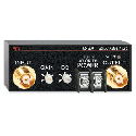 RDL TX-VLA1 Video Line Amplifier - Adjustable Gain & EQ