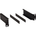Shure UA507 Dual Rack Mount Hardware