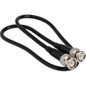 2ft UHF Coaxial Antenna Cable