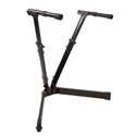 Ultimate Support VS-88B V-Stand Pro Keyboard Stand