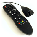 Streamzap PC Remote Control
