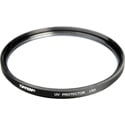 Tiffen 30mm UV Protector Filter