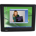 Ikan V8000T 8 Inch Touch Screen LCD Monitor