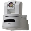 Vaddio 999-6945-000AW WallVIEW HD-19W PTZ Camera - Arctic White