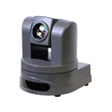 Vaddio 999-6990-000 ClearVIEW HD-USB PTZ Camera