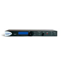 Vaddio 999-8210-000 AV Bridge