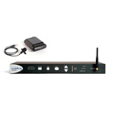 Vaddio 999-8550-000 EasyTalk Wireless USB Mic System