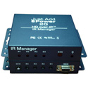 Just Add Power VBS-HDMI-IRM IR Manager