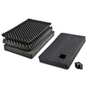 Protek Case VC-20 Replacement Foam Set
