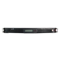ViewCast Niagara 9100-4AV AV Content to Broadband Streaming Video Encoder