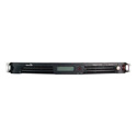Viewcast Niagara 9100-4AV 4-Channel Video & Audio Streaming Encoder