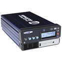ViewCast Niagara GoStream SURF Portable Streaming Encoder System