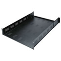 Video Rack Shelf for 30in Depth
