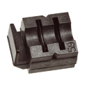 Klein Tools VDV110-003-SEN Cartridge for Radial Stripper