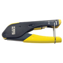Klein Tools VDV212-008-SEN Compression Crimper