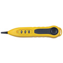 Klein Tools VDV500-060 PROBEplus - Tone Tracing Probe