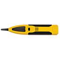 Klein Tools VDV526-054 TraceAll - Tone & Probe