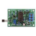 Velleman VM132 Universal Temperature Sensor