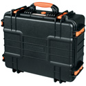 Vanguard Supreme 46F Waterproof Equipment Case