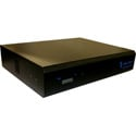 Video Storm CMX84 Ultra Wide Bandwidth 8x4 HDTV & Audio Matrix Switch