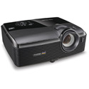 Viewsonic PRO8200 1080p DLP Projector