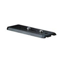 Vinten 3364-900SP Camera Mounting Plate for Vision 100 & 250
