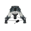 Vinten 3778-3 Baby Legs Two-Stage Aluminium ENG Tripod