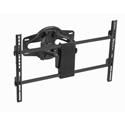 Video Mount FP-XMWAB Flat Panel Articulating Wall Mount