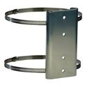 VMP LCD-PA Pole Adaptor