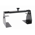 DVD/VCR Bracket for All VMP Wall and Ceiling Mounts