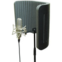 Primacoustic VoxGuard Nearfield Absorber Mic Stand Sound Booth