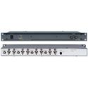 Kramer Electronics VP-123 1x3 DA Composite YC or Component
