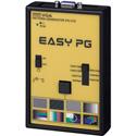 VGA/WXGA Test Pattern Generator