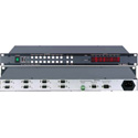 Kramer VS-4228 -- 8 Port RS-422 Matrix Switcher