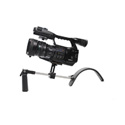 Mightywondercam Shoulder Pod Camera Stabilizer