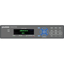 Imagine VSG-401 Compact Video and Audio Signal Generator