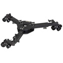 Varizoom VZ-CINETRAC Dolly Platform