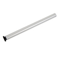 VariZoom VZ-R1009 8 Inch Long 15mm Support Rod