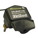 Varizoom Variable Rocker Control for Panasonic AG-DVX100 & DVC80