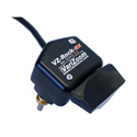 Varizoom VZ ROCK-EX Sony PMW-EX1 Zoom Control