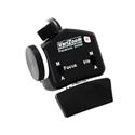 Varizoom VZ RockPZFI Zoom/Focus/Iris Control for Panasonic HVX200 & DVX100B