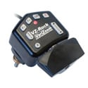 VariZoom VZ-Rock Variable Rocker Control